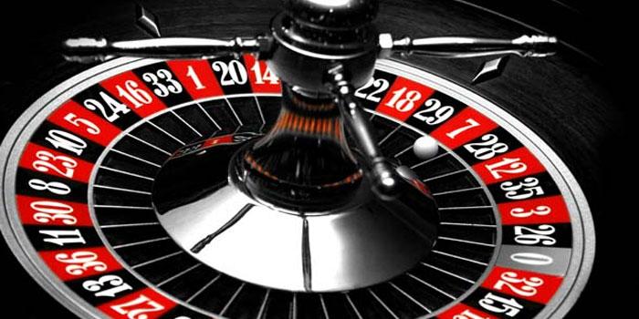 Bet365 Casino promotions November-20141119