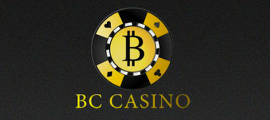 Betting at Bitcoin casinos is a high-quality way to play online blackjack