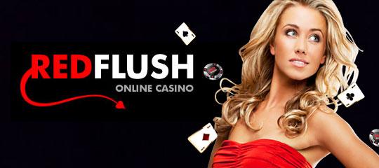 blackjackchamp.com author