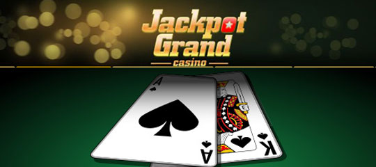 blackjack-tips