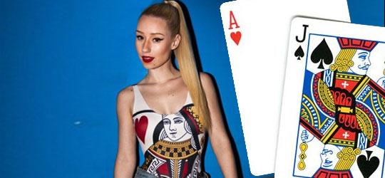 Celebrity-Blackjack