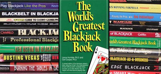 Blackjack-Hall-of-Fame