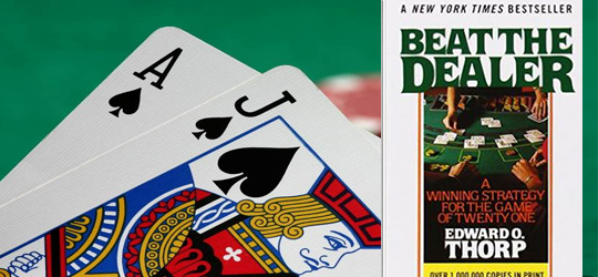 blackjack-tricks