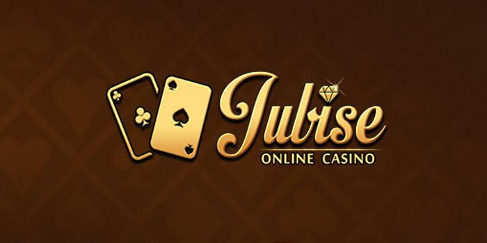 jubise casino bonuses