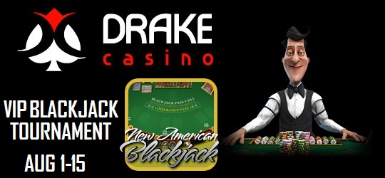 blackjack-promotion
