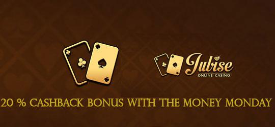 casino-gambling-news