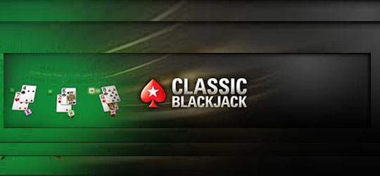 blackjack-promo