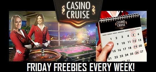 best-casino-bonus