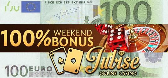 Jubise-Casino