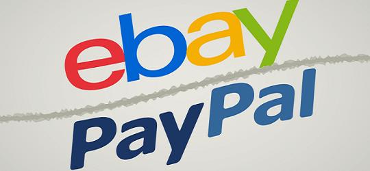PayPal gambling payments eBay