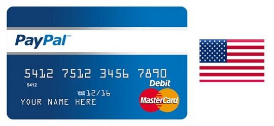 Paypal gambling payments USA
