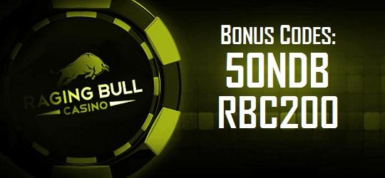 blackjack-bonus