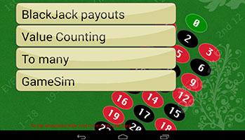 blackjack-dealer-trainer-3-20153011 (3)