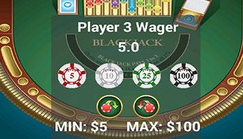 blackjack-trainer-3-20153011 (1)