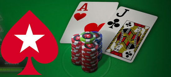 blackjack-tournament