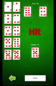 blackjack_basic_strategy_app2