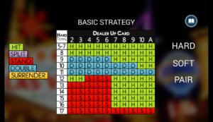 blackjack_basic_strategy_app3