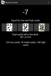 blackjack_card_counter_app2