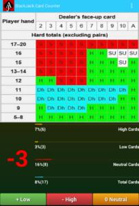blackjack_card_counter_app3