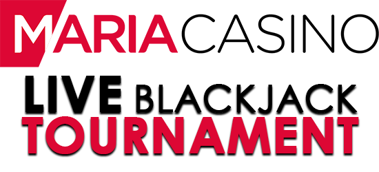 blackjack-tourney