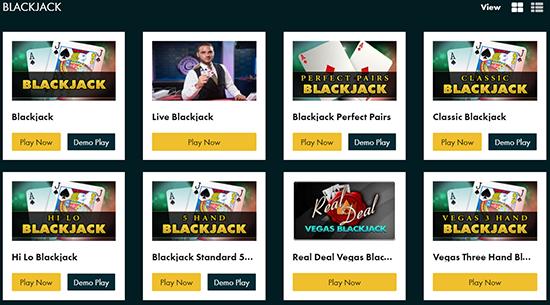 blackjack_at_grosvenor_casino