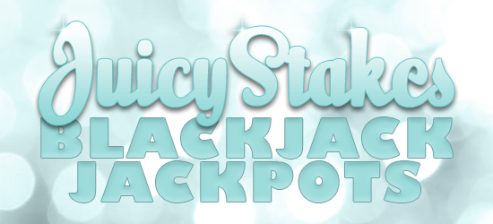 Blackjack-Jackpots