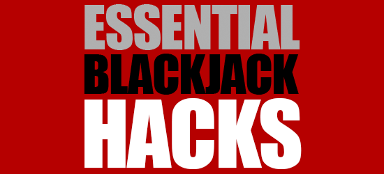 blackjack-hacks