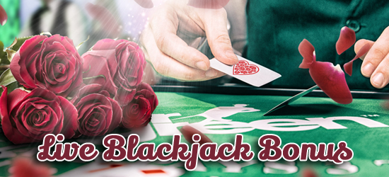 blackjack-gold-card