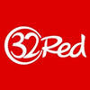 32Red Casino Online Blackjack