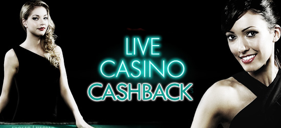 cashback-at-bet365-casino