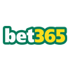 Blackjack Tournaments at Bet365 Casino!