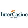 Blackjack Tournaments at InterCasino!