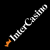 InterCasino Online Blackjack