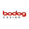 Bodog Casino Online Blackjack