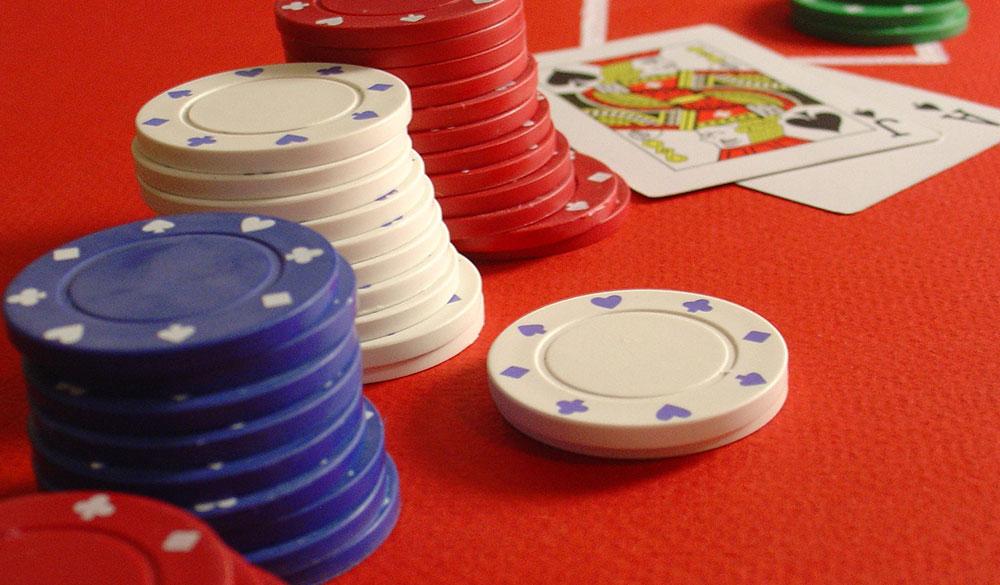 Beginners' guide to live dealer blackjack